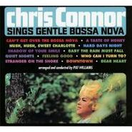 Chris Connor, Chris Connor Sings Gentle (CD)