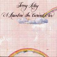 Terry Riley, Riley:Rainbow In Curved/Poppy Nogood (CD)