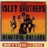 The Isley Brothers, Beautiful Ballads (CD)