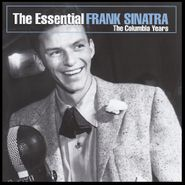 Frank Sinatra, The Essential Frank Sinatra: The Columbia Years (CD)