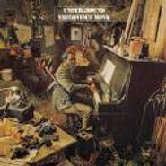 Thelonious Monk, Underground (CD)