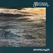 Santana, Moonflower [Bonus Tracks] (CD)