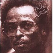 Miles Davis, Get Up With It (CD)