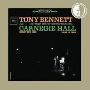 Tony Bennett, At Carnegie Hall June 9, 1962: Complete Concert