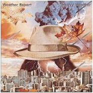 Weather Report, Heavy Weather (CD)