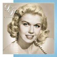 Doris Day, Golden Girl (CD)