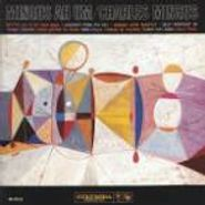 Charles Mingus, Mingus Ah Um (CD)