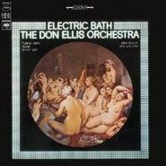 Don Ellis, Electric Bath (CD)