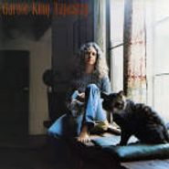 Carole King, Tapestry (CD)