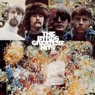 The Byrds, Greatest Hits (CD)