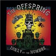 The Offspring, Ixnay On The Hombre (CD)