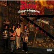 Bone Thugs-N-Harmony, E. 1999 Eternal (CD)