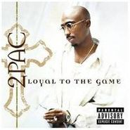 2Pac, Loyal To The Game (CD)