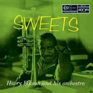 "Harry ""Sweets"" Edison, Sweets (CD)"