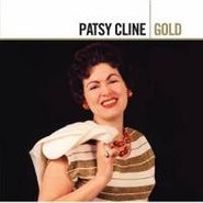 Patsy Cline, Gold (CD)