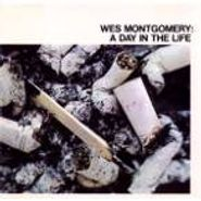 Wes Montgomery, A Day In The Life (CD)
