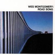 Wes Montgomery, Road Song (CD)
