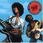 The Brothers Johnson, Look Out For #1 (CD)