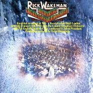 Rick Wakeman, Journey To the Centre of the Earth (CD)