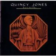 Quincy Jones, Sounds & Stuff Like That (CD)