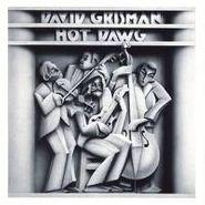 The David Grisman Quintet, Hot Dawg (CD)