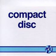 Public Image Limited, Compact Disc (CD)