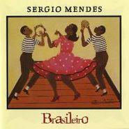 Sergio Mendes, Brasileiro (CD)