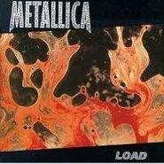 Metallica, Load (CD)