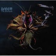 Ween, The Mollusk (CD)