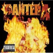Pantera, Reinventing The Steel (CD)