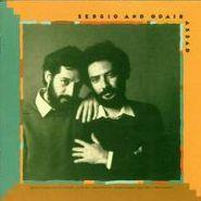 Sergio Assad, Latin American Music For Two Guitars (CD)