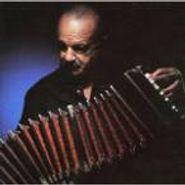 Astor Piazzolla, Tango Zero Hour (CD)