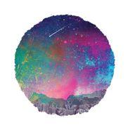 Khruangbin, Universe Smiles Upon You (CD)