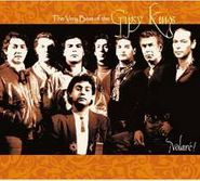 Gipsy Kings, Volare! Very Best Of The Gipsy KIngs (CD)