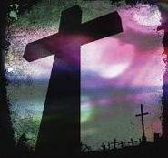 Down, Down IV, Part I (The Purple EP) (LP)