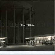 Bill Frisell, Blues Dream (CD)