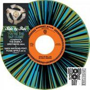 """Sara Watkins, You're The One I Love [RECORD STORE DAY] (7"""")"""