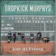 Dropkick Murphys, Live At Fenway (LP)