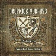 Dropkick Murphys, Going Out In Style: Fenway Park Bonus Edition (CD)