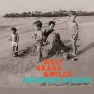 Billy Bragg, Mermaid Avenue: The Complete Sessions (CD)