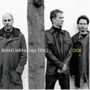 Brad Mehldau Trio, Ode (CD)