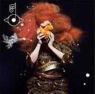 """Björk, Crystalline Series-Crystalline (12"""")"""