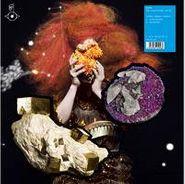 """Björk, Serban Ghenea Remixes (12"""")"""