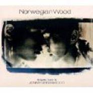 Jonny Greenwood, Norwegian Wood [OST] (CD)
