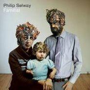 Philip Selway, Familial (LP)