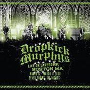 Dropkick Murphys, Live On Lansdowne Boston, MA: March 12-17 2009: Seven Shows Six Nights (LP)