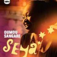 Oumou Sangaré, Seya (CD)