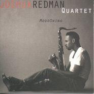 Joshua Redman, Mood Swing (LP)