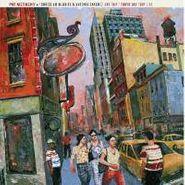 Pat Metheny, Day Trip/Tokyo Day Trip (LP)