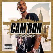 Cam'ron, Crime Pays (CD)